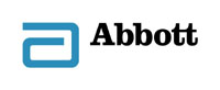 Abbott Laboratories_Logo