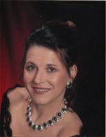 Sharon Mair
