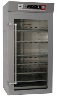 SHELLAB CO2 Incubator