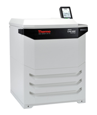 Thermo Scientific Sorvall LYNX 6000 Centrifuge