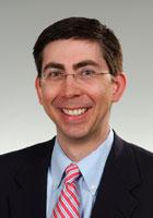 Gregory Sossaman