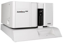 Luminex200 copy