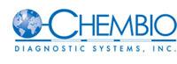 chembio-logo