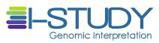 i-study logo