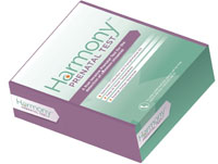 Ariosa Harmony_Prenatal_Test_copy