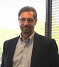 Dominic Spinella PhD