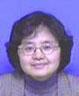 Min Xu_MD_PhD