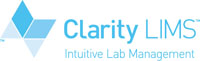 clarity-lims
