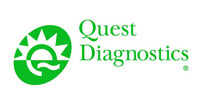 quest logo_green_copy