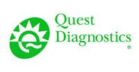 quest logo_green_copy
