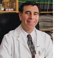 Wayne W Grody MD Phd FACMG