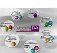 VectraDA