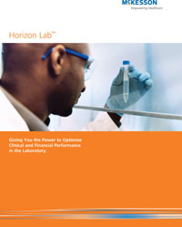 Horizon Lab Brochure-1