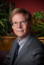 Karl V Voelkerding MD