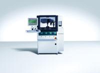 Siemens H DX VersaCell