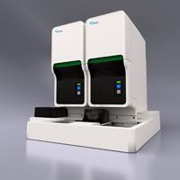 Sysmex ACP - XN-2000