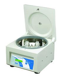 Cole Parmer centrifuge