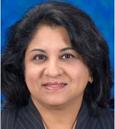 Seema Sethi MD