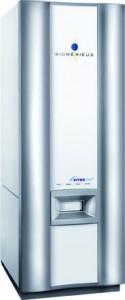 biomerieux VITEK MS Instrument