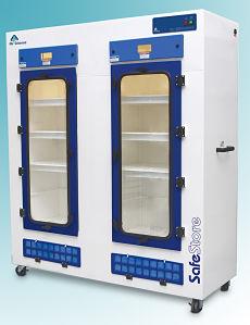 Air Science SafeStore_opt