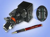 Fluid Metering IntelligentPump-1_opt