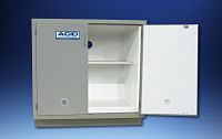 Hemco Acid Storage Cabinet_opt