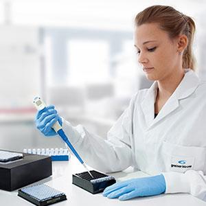 Greiner Bio-One_Cryo.s_biobanking_tubes