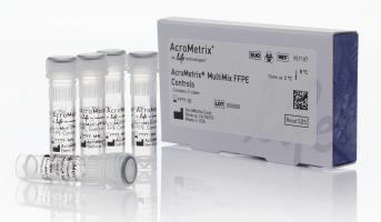LIfe_Technologies_AcroMetrix-MultiMix-FFPE-Control