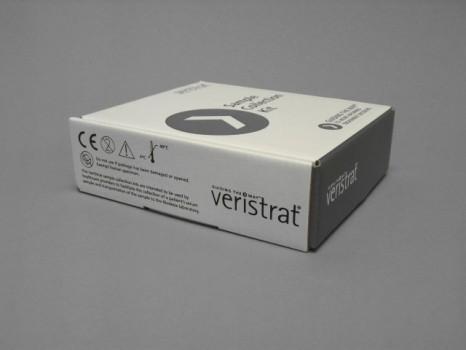 VeriStrat Kit