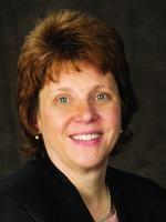 Barbara J. Connell, MS, MT(ASCP)SH, Sysmex America Inc