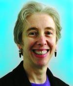 Karen P. Mann, MD, PhD, Emory University Medical Center