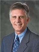 Robert W. Reinhardt, MD