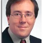 Marc Penn, MD, PhD
