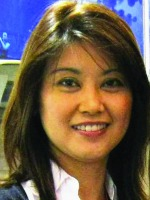 Peggy Chan, MT(ASCP), Mindray North America