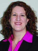 Michelle Dumonceaux, BS, MBA, US Arkray Inc