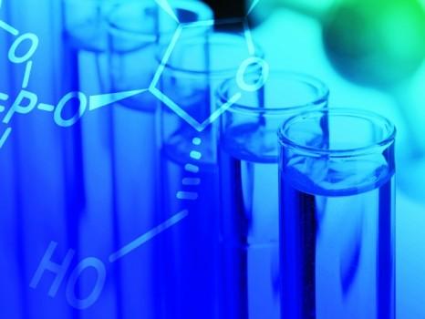 chemistry analyzers 1407