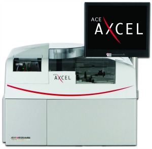 Alfa_Wassermann_ACE_Axcel_1 300