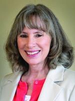 Eileen Burd, PhD