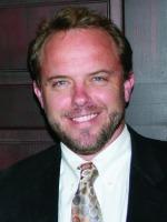 Erik Ranheim, MD, PhD