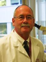 Kurt Reed, MD