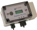 AirLiquide_Dual_AirCheck_O2_CO2_Monitor 640