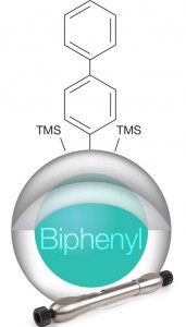 Phenomenex_Kinetex Biphenyl 400