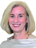 Pauline Armstrong, PhD, Randox