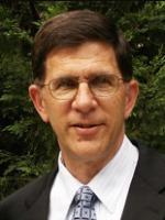 David D. Koch, PhD, Emory University