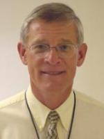 Don Wiebe, PhD, University of Wisconsin