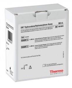 Thermo_Hydro Large Box 300