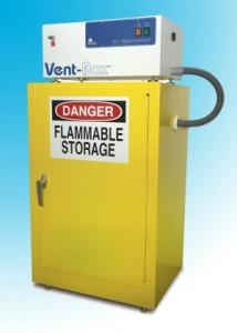 Air Science_Vent Box 300