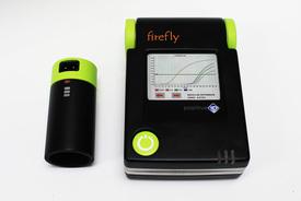 PostivieID_Firefly