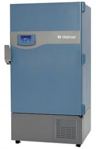 Helmer Sci_i-series ultra low freezers