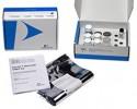 PerkinElmer_EnLite Neonatal TREC kit mini